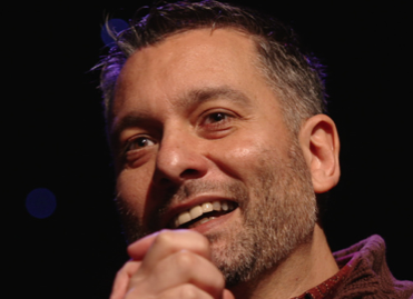 Guillem Balague – Talking Tactics